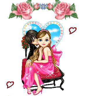 imagenes bonitas animadas descargar imagenes animadas bonitas de amor gif para ti