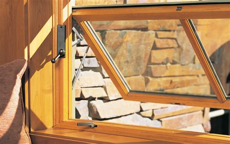 window awning hardware awning windows hardware