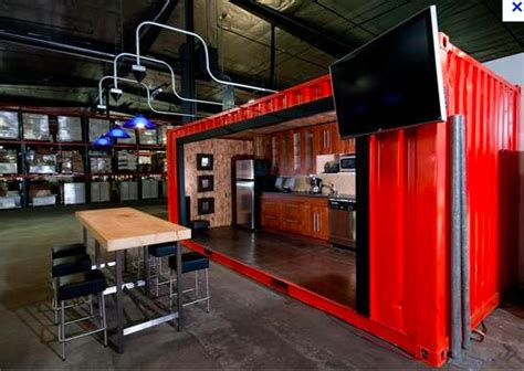 Shipping Container Kitchen by Shipping Container Kitchen Shipping Container