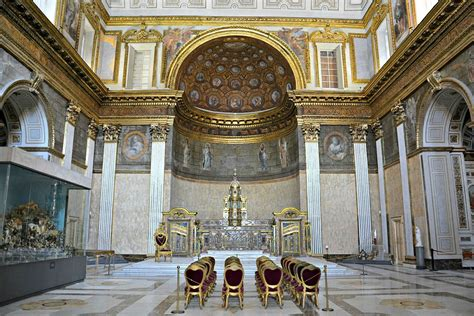 real mobili napoli file cappella palatina palazzo reale di napoli 001 jpg