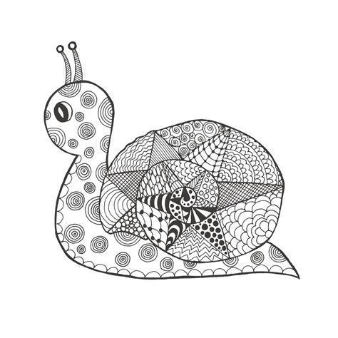 mandalas con animales 7 p mandalas de animales para colorear pintar pinteres