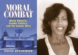 moral combat how divided american christians and fractured american politics books american religion religion dispatches