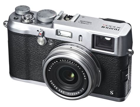 Kamera Fujifilm S8200 fujifilm showcases innovative new range of cameras at ces 2013 jazarah