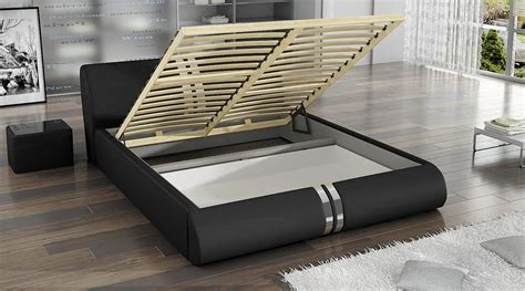 Frame Calisto j d furniture sofas and beds calisto bed frame