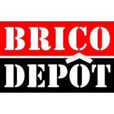 brico depot catalogue promo du magasin brico d 233 p 244 t