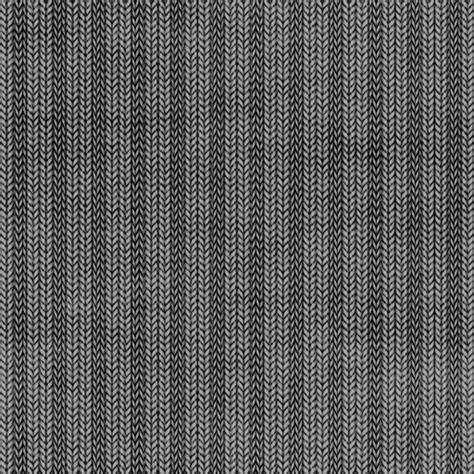 knit map rib knitted fabric bump map