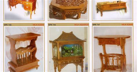 Cermin Hias Jati Cermin Krepyak Jati Mebel Jepara fast furniture meja hias