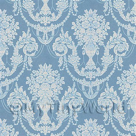 download green damask wallpaper uk gallery download blue damask wallpaper uk gallery