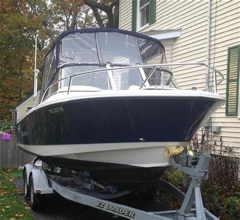 edgewater 205 express boats for sale bay quest boats for sale