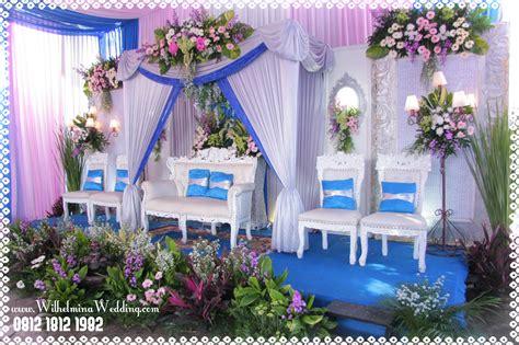 Istana Boneka Wisuda Malang paket rias pengantin murah di surabaya ask home design