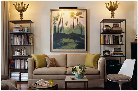 j adore decor fireplace alcoves j adore decor fireplace alcoves