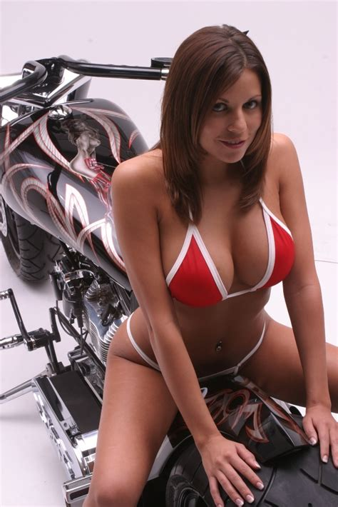 individual models reviews nudereviewscom nicole graves exclusive picture gallery starring nicole
