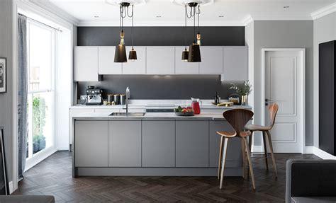 kitchen design showroom