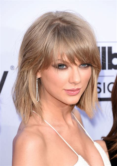 taylor swift taylor swift 2015 billboard music awards in las vegas