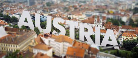 aprire un conto corrente in aprire conto corrente in austria paradisi fiscali