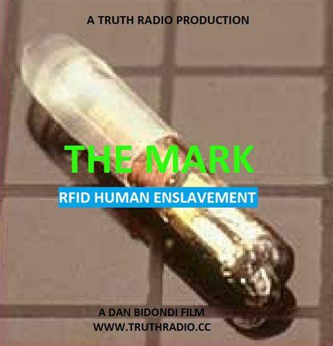 obamacare rfid chip section mandatory rfid chip in obamacare 2012 patriot