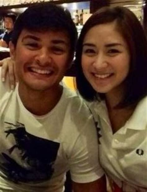sarah g and matteo guidicelli matteo guidicelli dating history famousfix