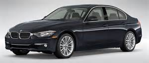 2012 bmw 328i sedan luxury line review car reviews and