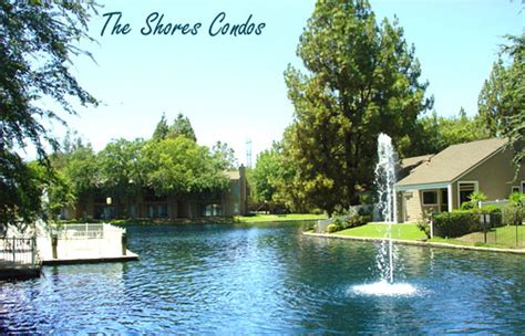 luxury homes for sale in bakersfield ca homes for sale in southwest bakersfield bakersfield real