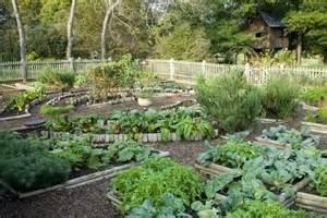 actualit 233 gt deux concours pour les jardiniers