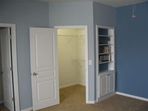 Large Shoe Storage Cabinet Furniture Bookcase Trim Corner Wardrobe Units Corner Closets With