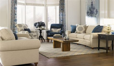 I Need A Living Room Makeover Best 25 Lazy Boy Furniture Ideas On Diy