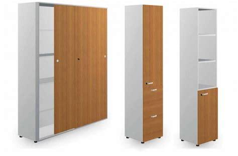 rangement bureau conforama meuble rangement bureau conforama 6 armoire de