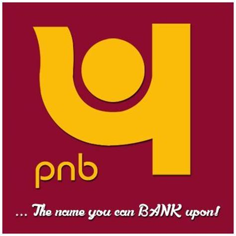 wave n pay pnb contactless card ritiriwaz
