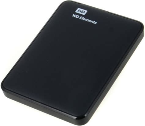 Wd Elements 1tb western digital elements 1tb musikhaus thomann