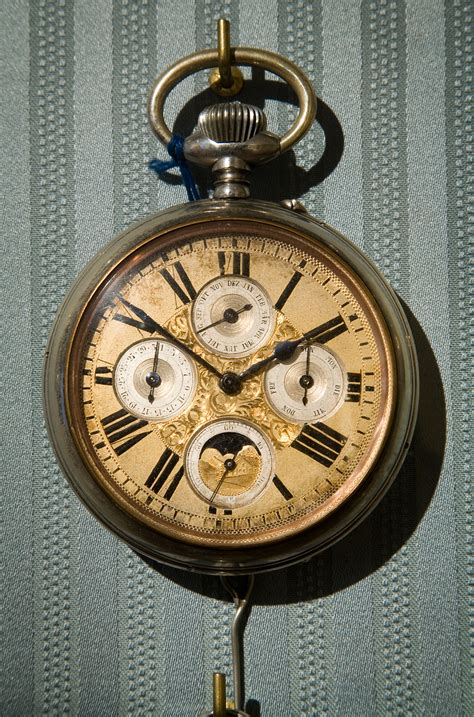 vintage mens watches vintage pocket watches