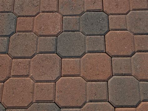 Octagon Patio Pavers with Octagon Patio Pavers Octagon Patio Pavers Home Design Ideas And Pictures Uni Decor 174