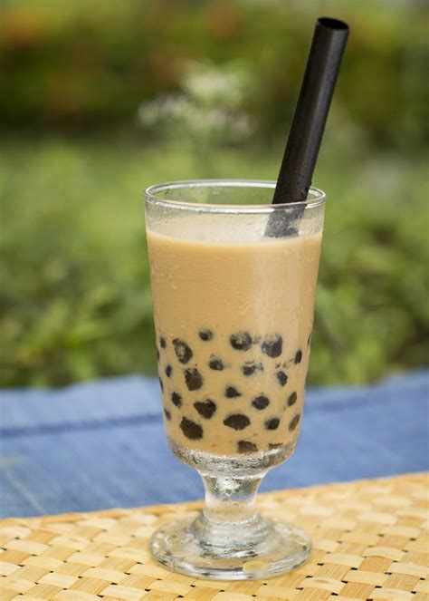 coffee milk tea drink recipes my great food