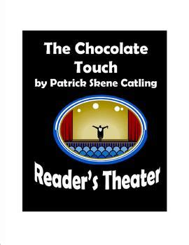 the chocolate touch book report all worksheets 187 chocolate touch worksheets printable
