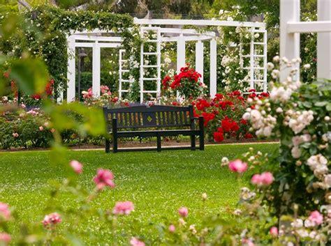 giardini antichi giardini antiche