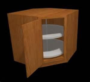 Kitchen Cabinet Hardware Manufacturers by The Best Cabinet Site 187 A Primer On Corner Kitchen Cabinets