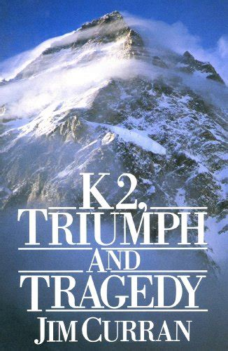 the endless knot k2 mountain of dreams and destiny books k2 triumph and tragedy edition letteratura di