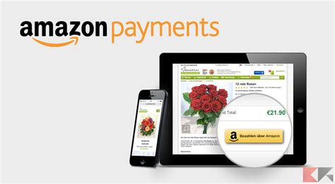 amazon pay amazon pay cos 232 e come funziona chimerarevo