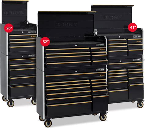 craftsman professional cabinet saw tool storage cabinets 100 tool storage cabinet ideas