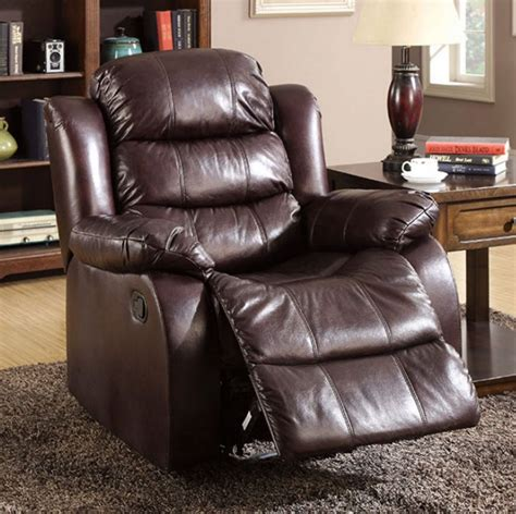 berkshire recliner berkshire sofa w center console