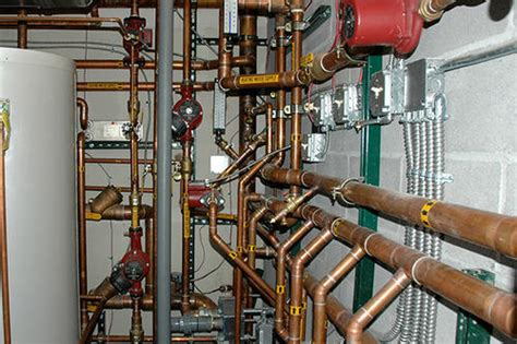 Plumbing Engineering plumbing engineering diploma courses in abids hyderabad