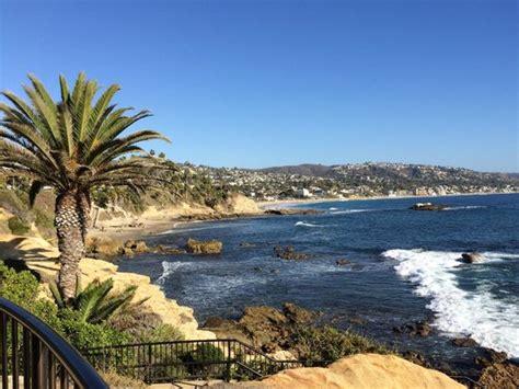 Laguna In For 3 Days by Orange County Tourism Best Of Orange County Ca Tripadvisor