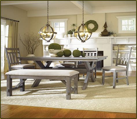 eat in kitchen furniture eat in kitchen tables with bench home design ideas