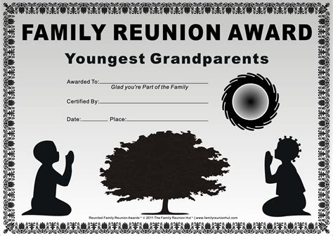 printable family reunion quotes family reunion activities prayer 1 is a free family