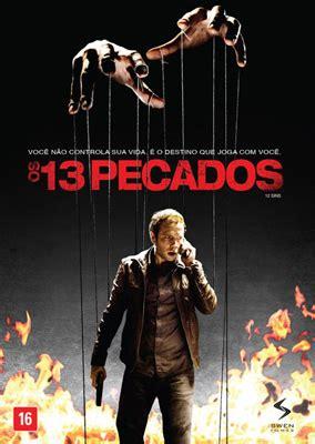 nedlasting filmer band of brothers gratis os 13 pecados you filmes hd filmes online gr 225 tis