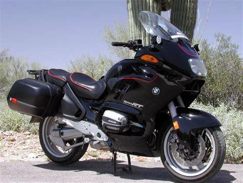 Motorrad Felge Wiki by Bmw R 1100 Rt Wolna Encyklopedia