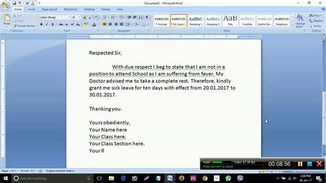 oliver wyman cover letter oliver wyman cover letter 14 images 100 cover letter