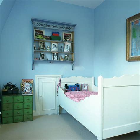 wall mounted bedroom storage elegant scheme with wall mounted storage boys bedrooms