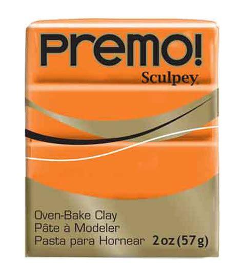 Sculpey Polymer Clay premo sculpey polymer clay jo