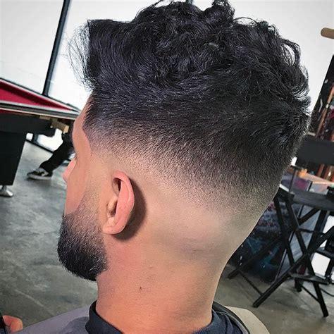 fade haircut on pinterest bald fade high fade and hair bald fade haircuts