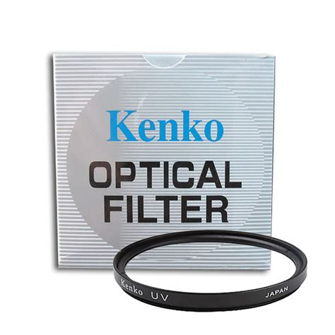 filter uv kenko 52 mm filter uv kenko 52mm